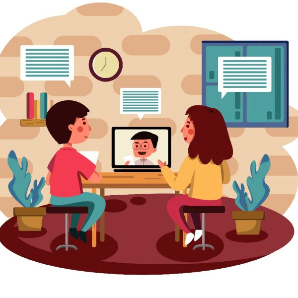 online tutoring jobs in india without investment