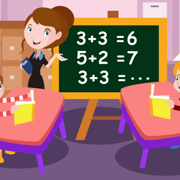 Application_of_Mathematics_in_daily_life-min