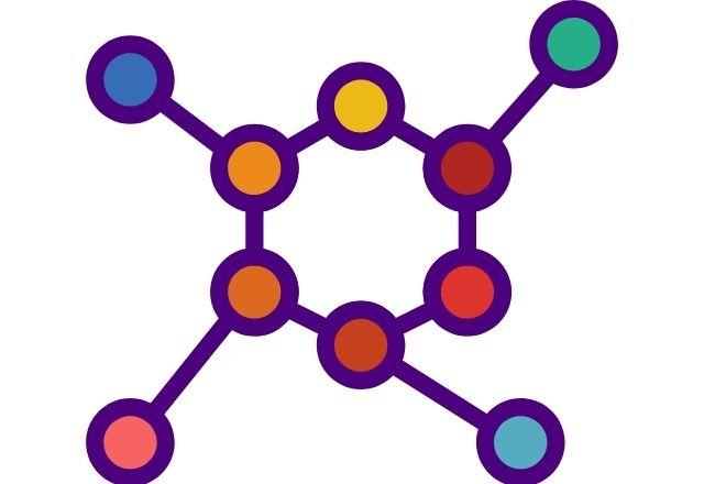 Edulyte's Online Chemistry Classes | Chemistry Archives - Edulyte