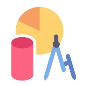 edulyte math
