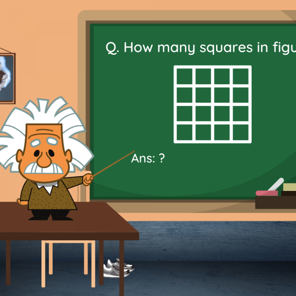 Maths Tricks for Competitive Exams