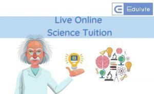 Science CBSE