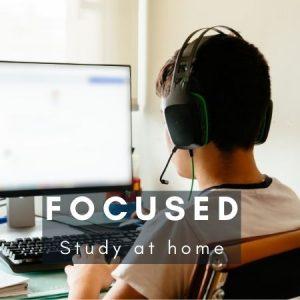 study online live