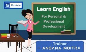 English Angana