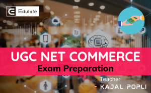 Live Classes for UGC Net