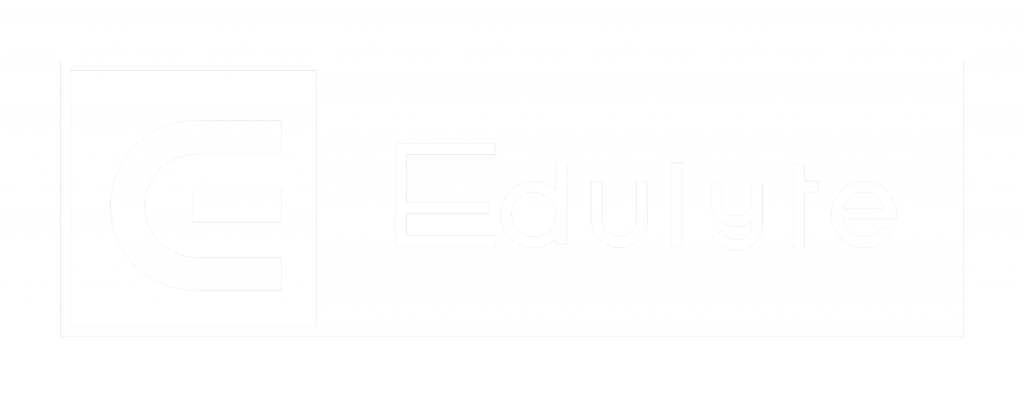 Edulyte Live Class