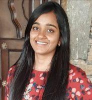Shefali Kachhara CA