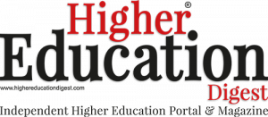 Higher Education Digest Edulyte