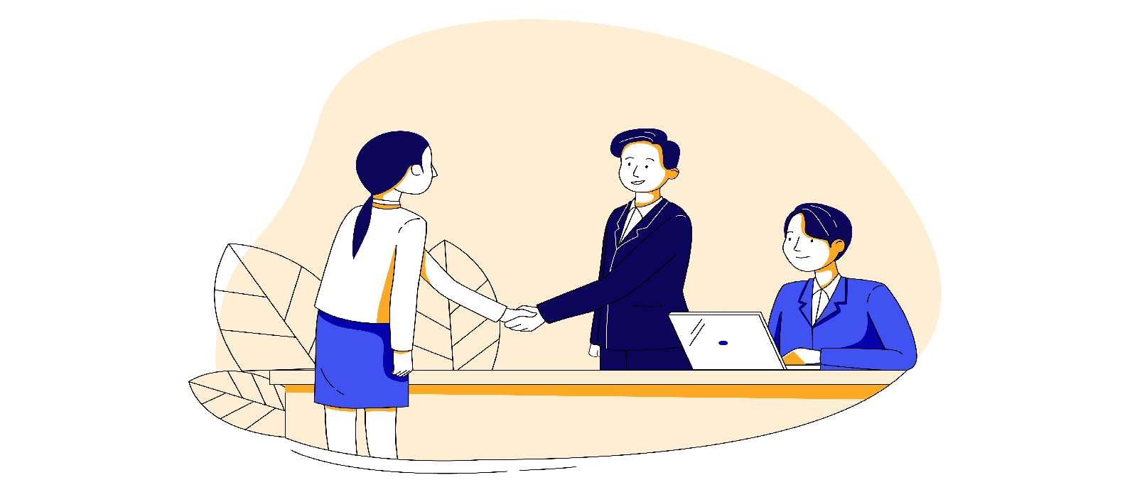 How freshers can build up their English skills for interviews