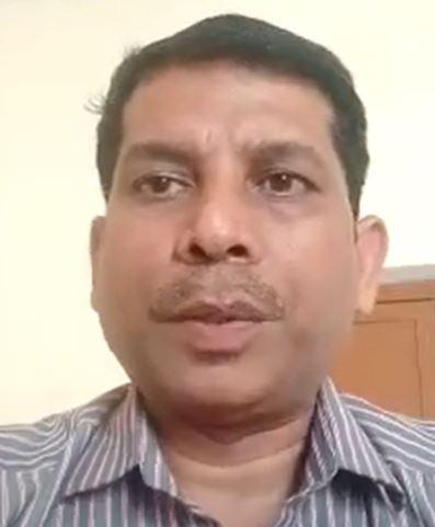 Satyaprakash