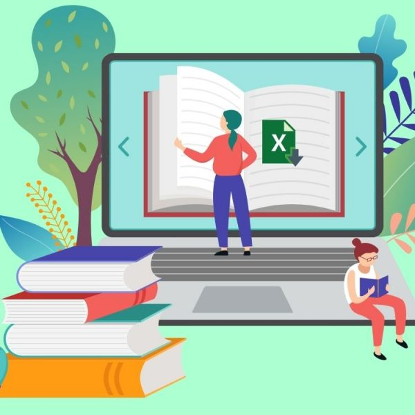 Ultimate Guide to Learning Excel for Beginners Part 1